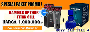 hammer of thor made in italy asli di indonesia