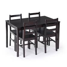 Rent Dining Room Set Rent Dining Room Table Home Design