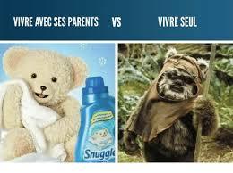 Snuggle Bear Meme - 25 best memes about snuggle snuggle memes