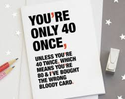 funny 70th birthday card 70 card sarcastic 70th birthday