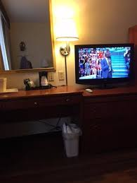 Comfort Inn Long Island New York Comfort Inn 160 1 7 0 Updated 2017 Prices U0026 Hotel Reviews