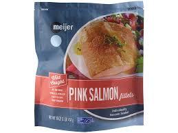 Meijer Home Decor Fish Meijer Com
