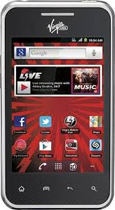 virgin mobile phones on sale on black friday 2017 and target virgin mobile lg optimus elite no contract cell phone optimus
