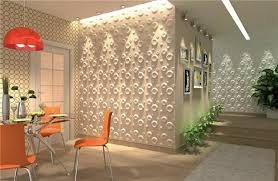 carved wood wall decorative wall panels adding chic carved wood patterns to modern