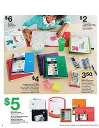 target local ad black friday target weekly ad target pinterest target