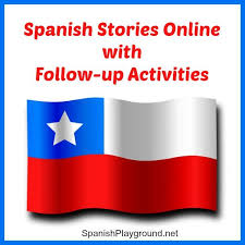 best 25 stories for kids ideas on pinterest kids stories