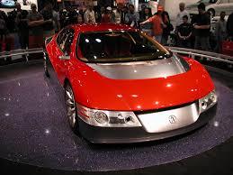 nissan altima coupe exclamation mark 2002 acura dn x conceptcarz com