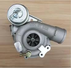 turbo audi a4 1 8 t k03 53039880073 53039500045 06b145703b turbo turbocharger for audi