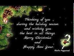 happy holidays merry blessings sms quotes sayings best