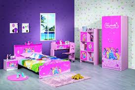 Bedroom For Kids by Toddler Bedroom Sets Home Interior