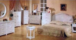Wicker Rattan Bedroom Furniture by Wicker Bedroom Furniture Home Design Styles