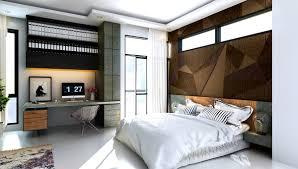 apartments entrancing industrial bedroom designs home design