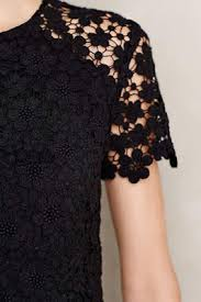 best 25 black lace blouse ideas on pinterest lace tops black
