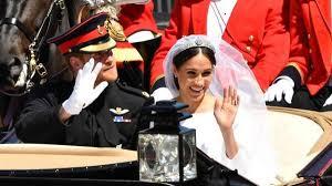 Royal Wedding Meme - royal wedding i meme più divertenti sulle nozze del principe harry