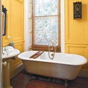the best power paint colors for your rooms this old house