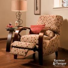 recliners for small spaces foter