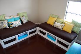 Make Your Own Bedding Set Make Your Own Daybed Remodelaholic Building Daybeds 1 140 Best Day