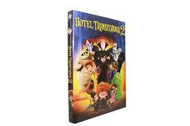 hotel transylvania 2 disney dvd movies tv series blueray movies
