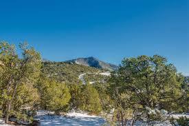 lexus granito listing price 1977 cerros colorados santa fe property listing mls 201704066