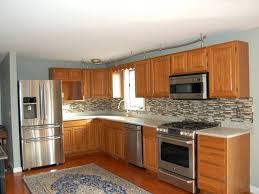 Modern Kitchen Cabinets Los Angeles Furniture Coffee Table Cabinet Refacing Kitchen Los Angeles
