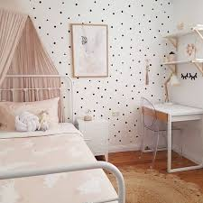Best Kid Room Inspirationorganisation Images On Pinterest - Kid rooms