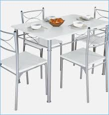 table et chaise de cuisine passionné table et chaise de cuisine 7j7 chaise