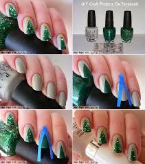 31 marvellous easy diy nail polish designs u2013 slybury com