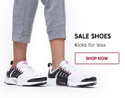 best black friday shoe store deals black friday 2016 sale kids foot locker