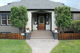 penticton cottage rentals home design very nice amazing simple