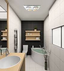 bathroom ideas nz pk bathroom design 003jpg white subway tiles with soft grey grout