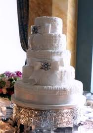 wedding cake m s wedding cake ms b s cakery www msbscakery hk cake of