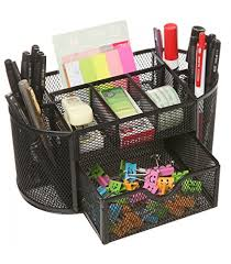 Pink Desk Organizers And Accessories by Office Desk Organizer Not To Be Boring Home Design By John