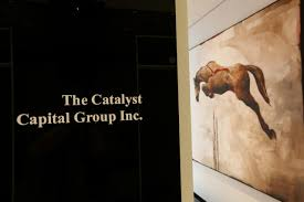 pattern energy group inc reuters special report private equity star s picks shine until cash out