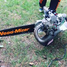 hotsaw is out of this world 2 stroke 250 cc dirt bike motor bored