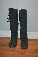 womens ugg boots on ebay ugg high heel boots ebay