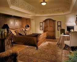 mediterranean style bedroom master bedroom mediterranean style master bedroom