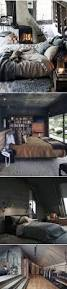 Interior Room by Best 25 Men Bedroom Ideas Only On Pinterest Man U0027s Bedroom