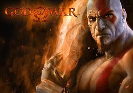 film god of war vs zeus kratos complete olympian hit list features www gameinformer com