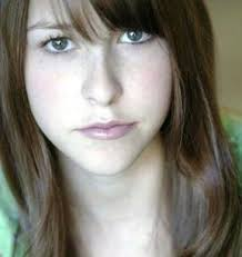So Pretty And Funny As Sue Heck Celebrities Pinterest Eden Sher