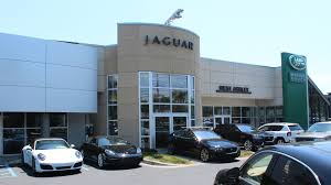 jaguar land rover dealership jaguar dealer in charleston sc jaguar west ashley