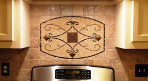 beyond latest model kitchen designs tags kitchen redesign latest