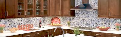 homepage builders surplus tuscany kitchen