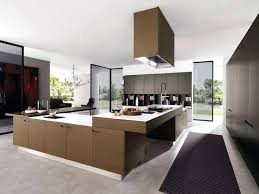 Large Kitchen Island Designs Modern Kitchen Island Design Corbetttoomsen