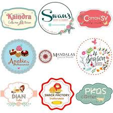 cara membuat logo online shop kirara shop kirara shop instagram photos and videos