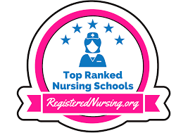 rewarding lpn to registered nurse degree at southeast tech