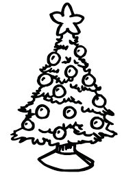 color original traje santa claus printable house coloring pages of