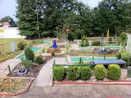 lexus of cherry hill jobs weber u0027s drive in offers food and challenging mini golf nj com
