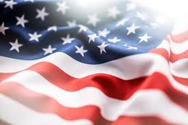 Is Today Flag Day Cofc To Host Veterans Day Celebration In Cistern Yard