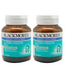 Minyak Ikan Blackmores blackmores for the best price in malaysia