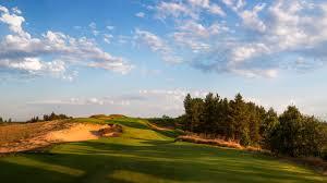 North Carolina golf travel bag images The golf travel guru jpeg